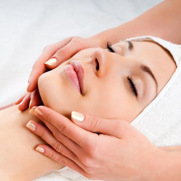 Nutri Action tretman za ishranu suve kože
