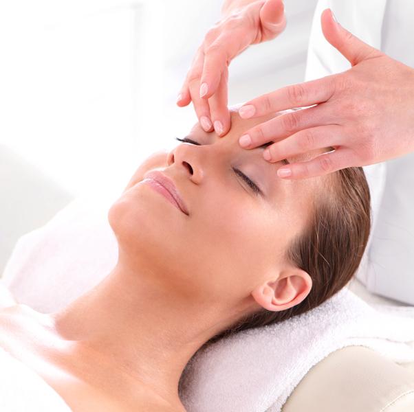 Pur Aromatics tretman protiv nepravilnosti i akni