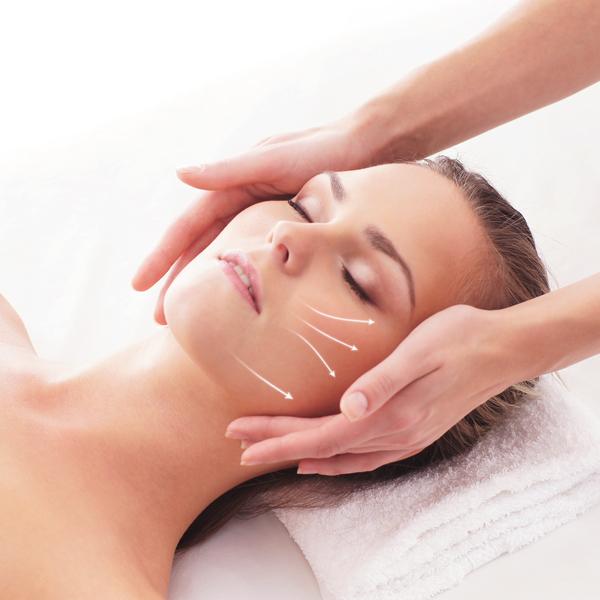Spirulina Green Lift tretman za podizanje kože